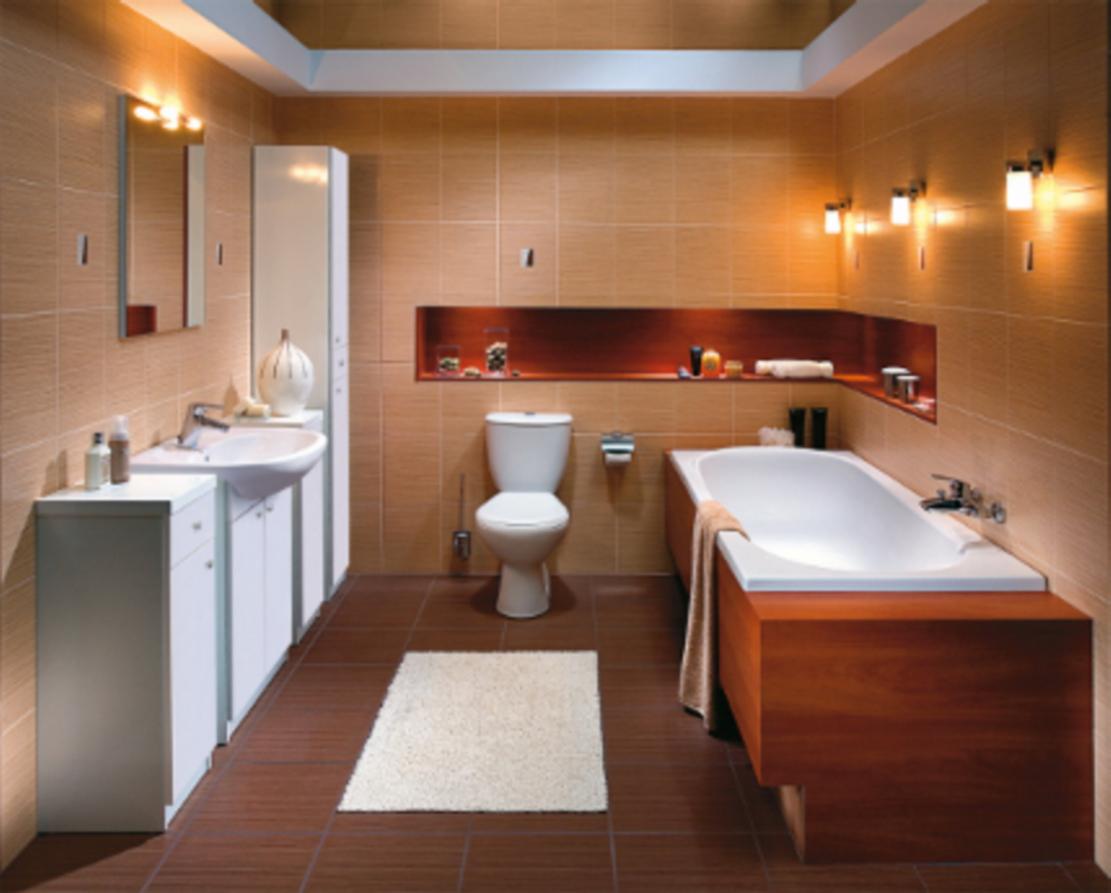 łazienka Nova