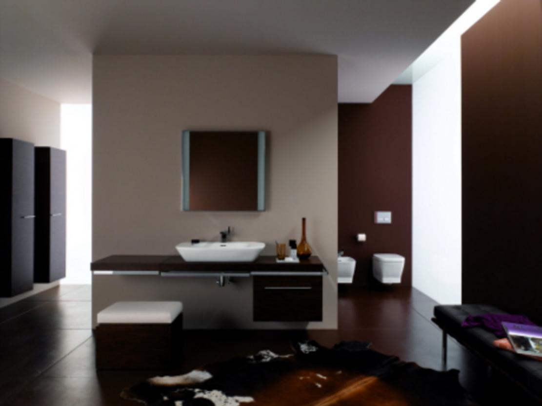 łazienka Silk