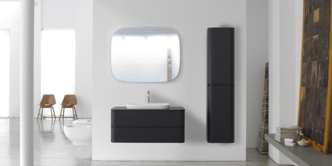 łazienka Genesis