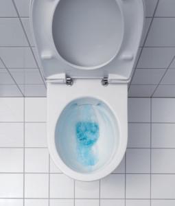 Miska WC z powłoką Maxi Clean