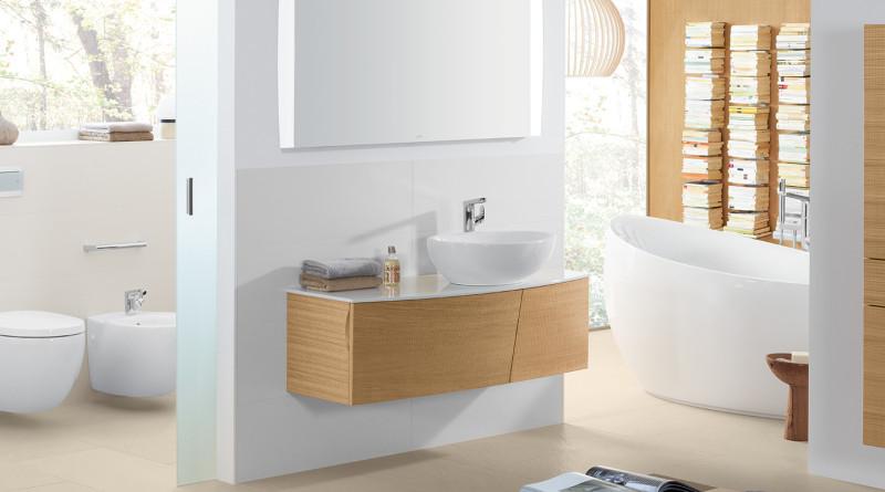 aveo-new-generation-furniture