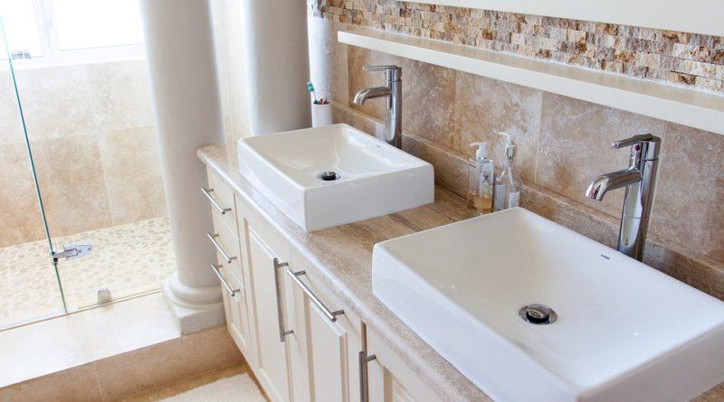 bathroom-1371961_960_720