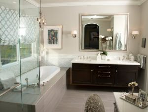 fot. architectureartdesigns.com